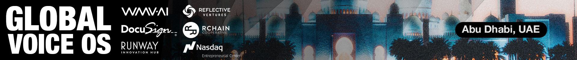 Event-Global-Voice-OS-1920x200-Abu-Dhabi-UAE