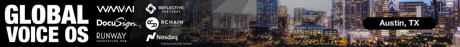 Event-Global-Voice-OS-1920x200-Austin-TX