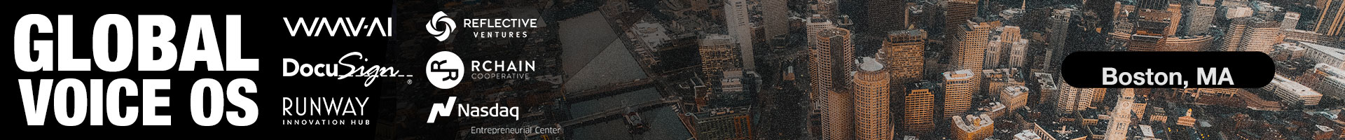 Event-Global-Voice-OS-1920x200-Boston-MA