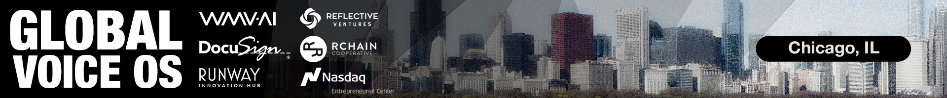 Event-Global-Voice-OS-1920x200-Chicago-IL