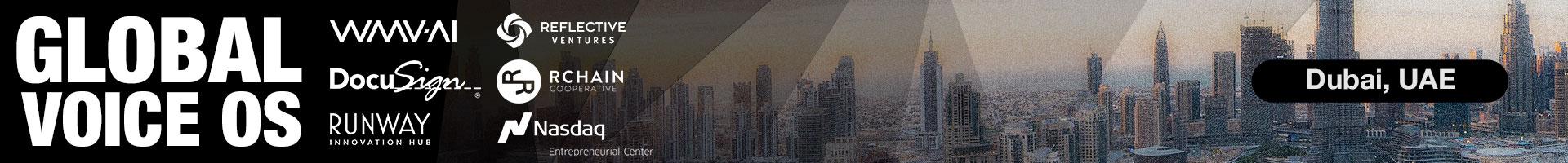 Event-Global-Voice-OS-1920x200-Dubai-UAE
