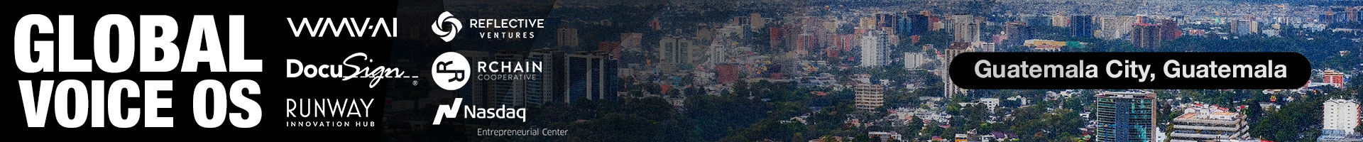 Event-Global-Voice-OS-1920x200-Guatemala-City-Guatemala