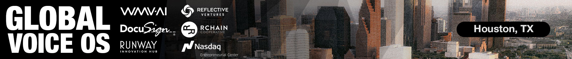 Event-Global-Voice-OS-1920x200-Houston-TX