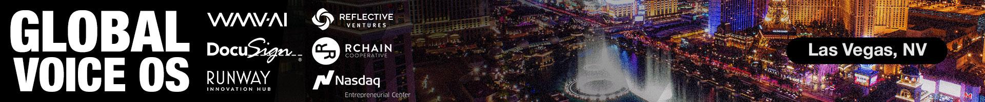 Event-Global-Voice-OS-1920x200-Las-Vegas-NV