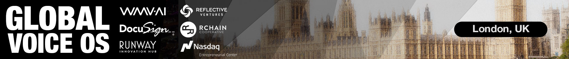 Event-Global-Voice-OS-1920x200-London-UK