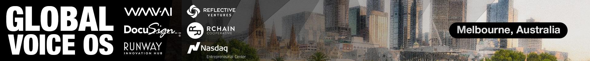 Event-Global-Voice-OS-1920x200-Melbourne-Australia
