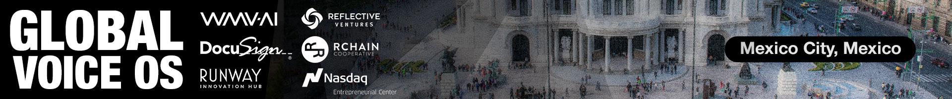 Event-Global-Voice-OS-1920x200-Mexico-City-Mexico