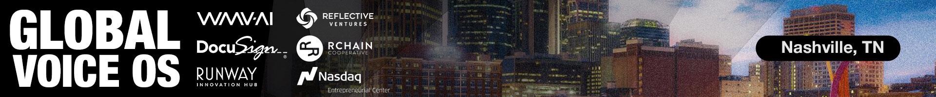 Event-Global-Voice-OS-1920x200-Nashville-TN
