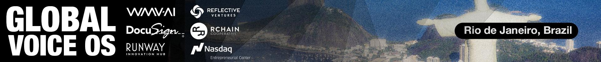 Event-Global-Voice-OS-1920x200-Rio-de-Janeiro-Brazil