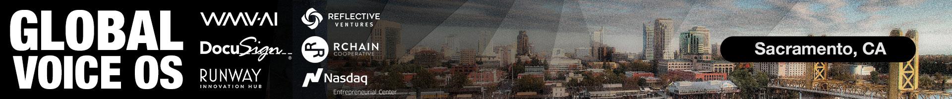Event-Global-Voice-OS-1920x200-Sacramento-CA