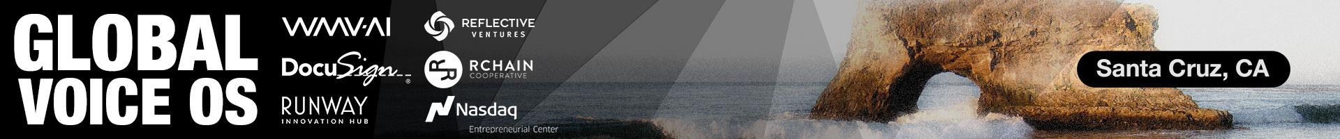 Event-Global-Voice-OS-1920x200-Santa-Cruz-CA