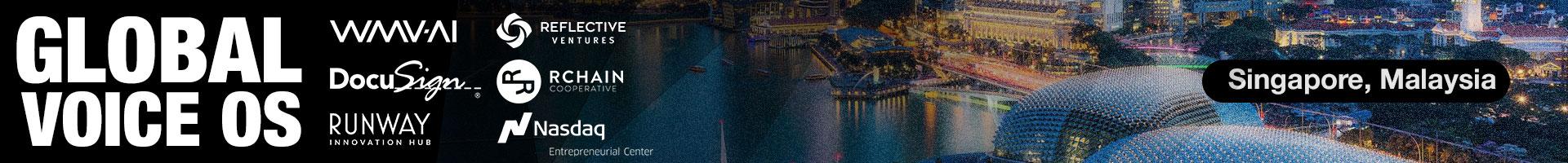 Event-Global-Voice-OS-1920x200-Singapore-Malaysia