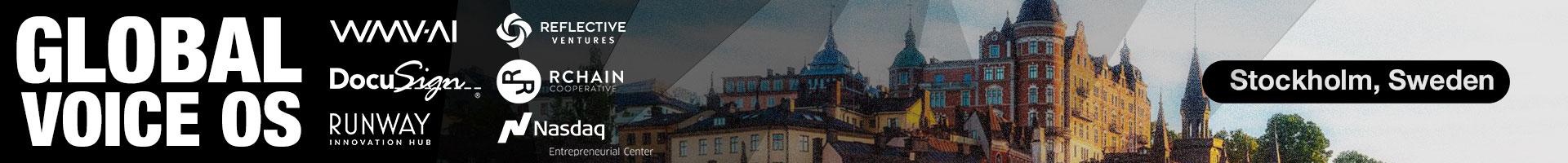 Event-Global-Voice-OS-1920x200-Stockholm-Sweden