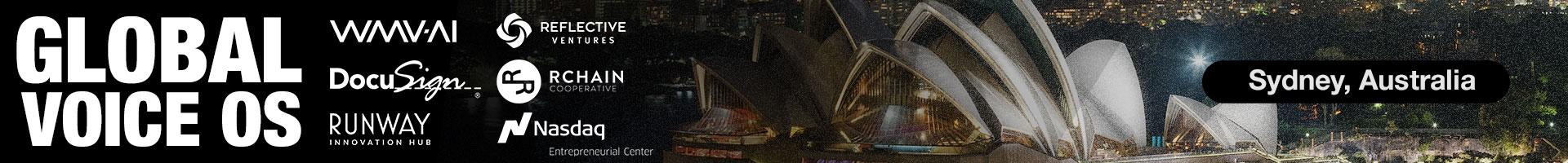 Event-Global-Voice-OS-1920x200-Sydney-Australia