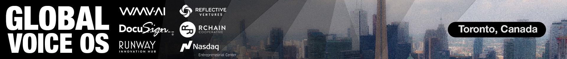Event-Global-Voice-OS-1920x200-Toronto-Canada