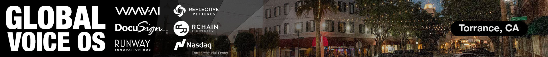 Event-Global-Voice-OS-1920x200-Torrance-CA