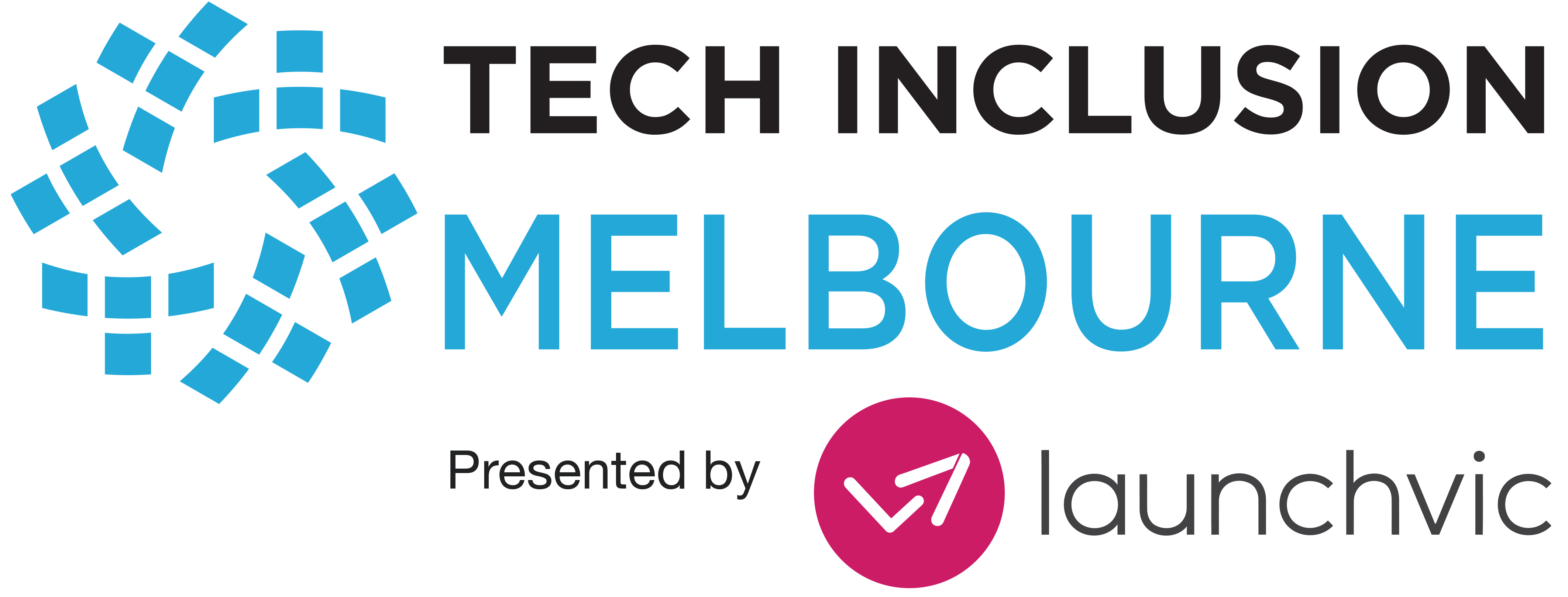 Tech Inclusion Melbourne