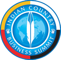 Early Registration : Indian Country Business Summit 2013