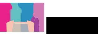 Miami Listing Agents Logo
