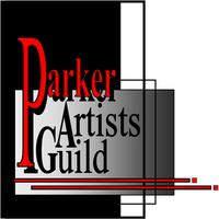 Parker Artists Guild Spring Art Show 2012