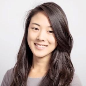 Renee Yao