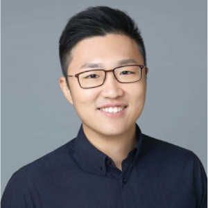 Henry Jia