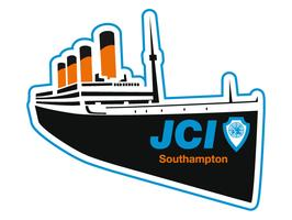 JCI Southampton: Protect Your Wealth