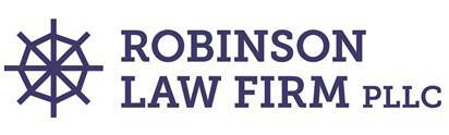 Robinson Law Firm