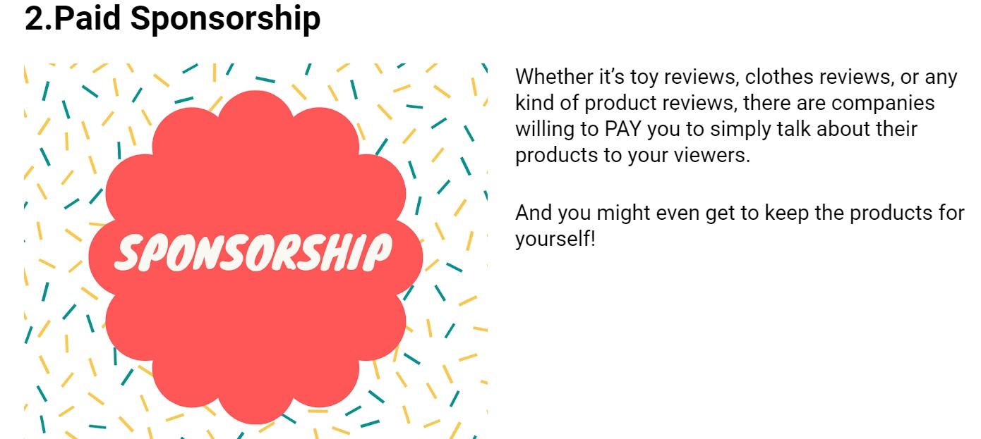 2.paidsponsorship.jpg
