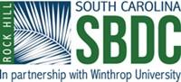 SBDC in partnership with Winthrop University, Rock Hill, SC