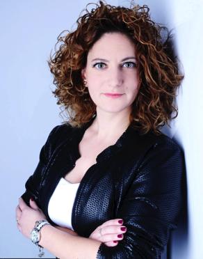gentiana Daumiller