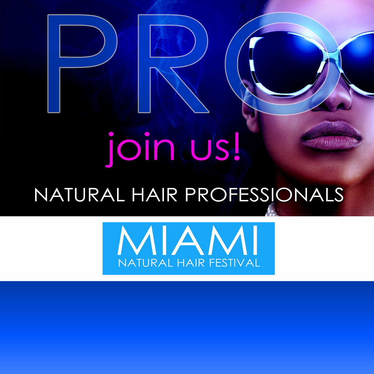 NATURAL HAIR FEST MIAMI NATURAL HAIR PROFESSIONALS