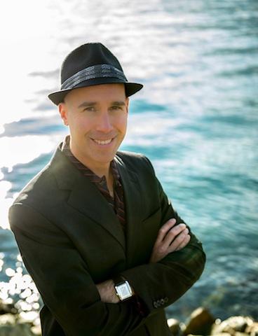 Elias Arjan Bio Photo