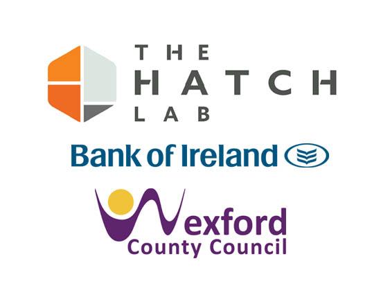 Hatch Lab_BOI