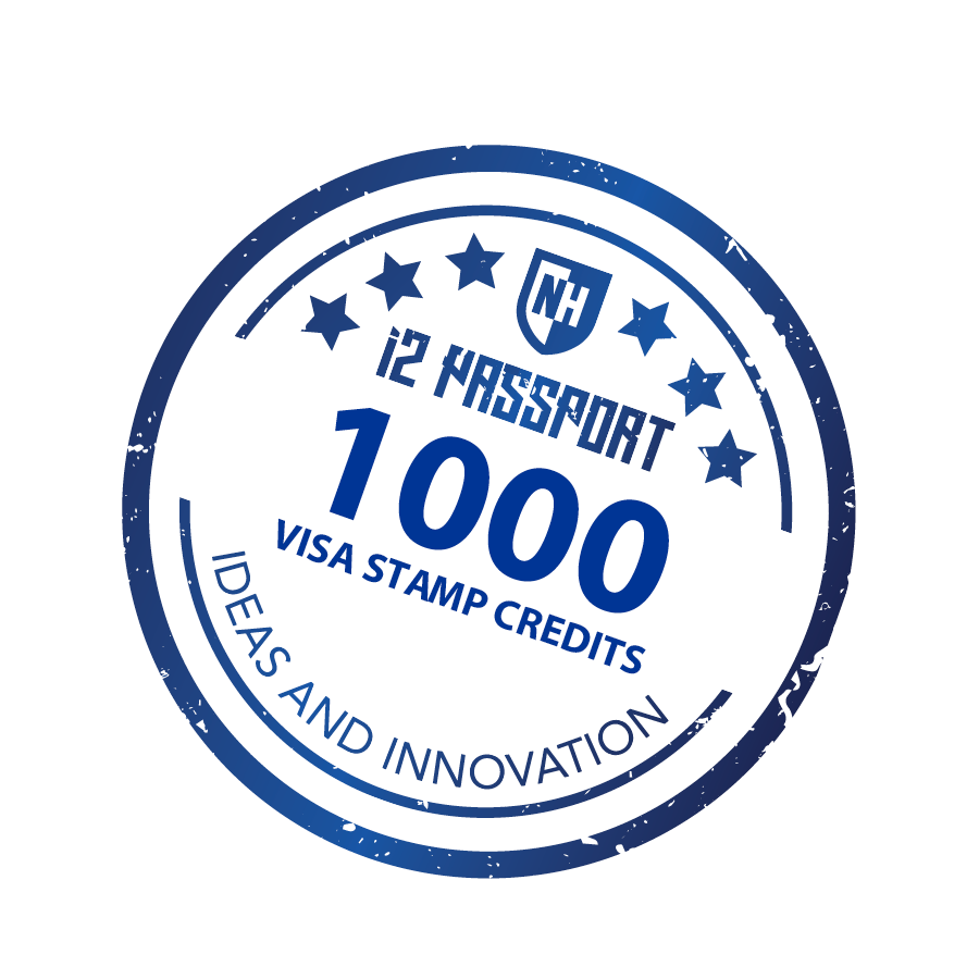 1,000 VSC graphic