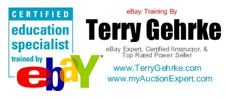 Learn How to Sell on eBay The Right Way Training - 2...