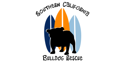 SoCal Bulldog Rescue: Bullies Uncorked Wine Tasting...