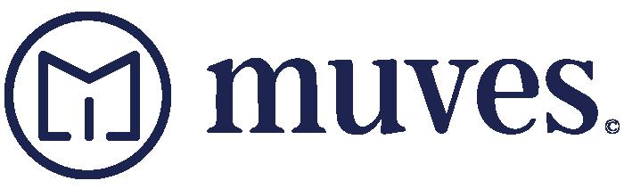 Muves.com