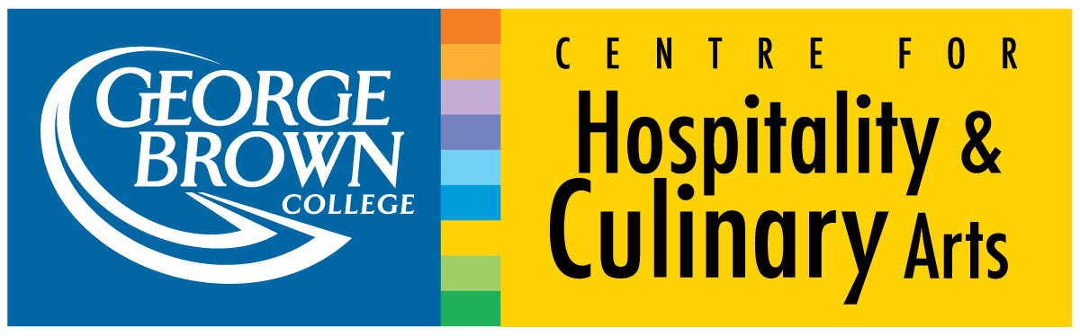 George Brown College Centre of Hospitality and CUlinary Arts