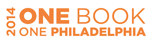 One Book One Philadelphia