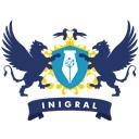 Inigral Logo