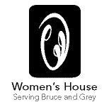 ]Women's House logo]