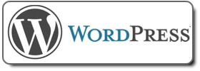 Wordpress 101 - May 25, 2012