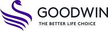 goodwinlogo