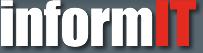 Pearson Store Logo