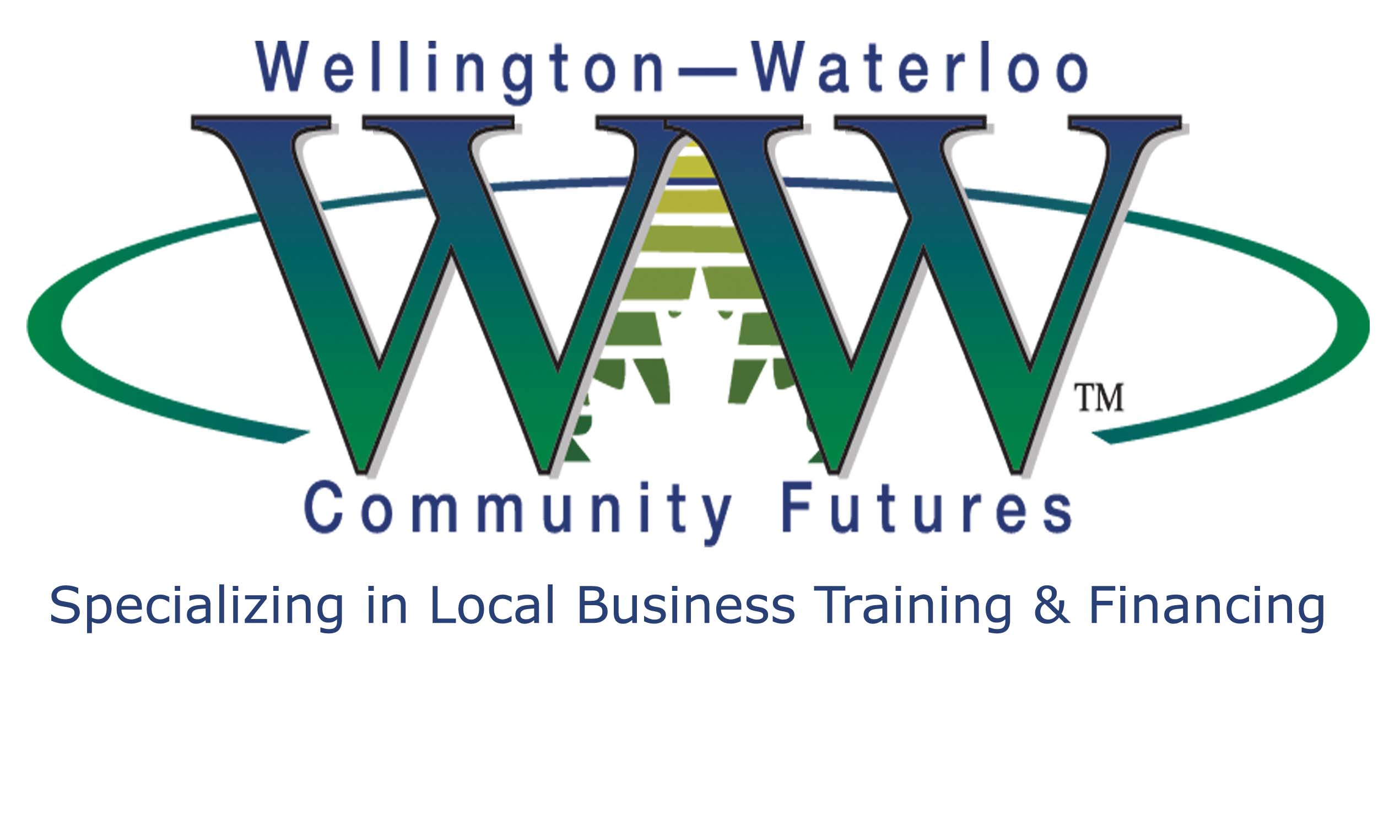 WWCFDC