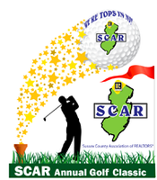 SCAR Sussex County Association of REALTORS