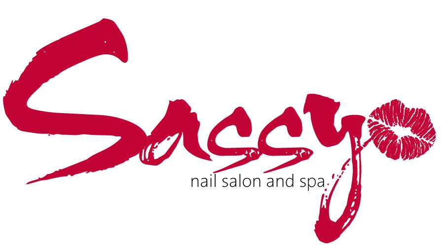 Sassy Nail Spa