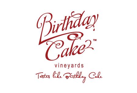 Birthday Cake Wines