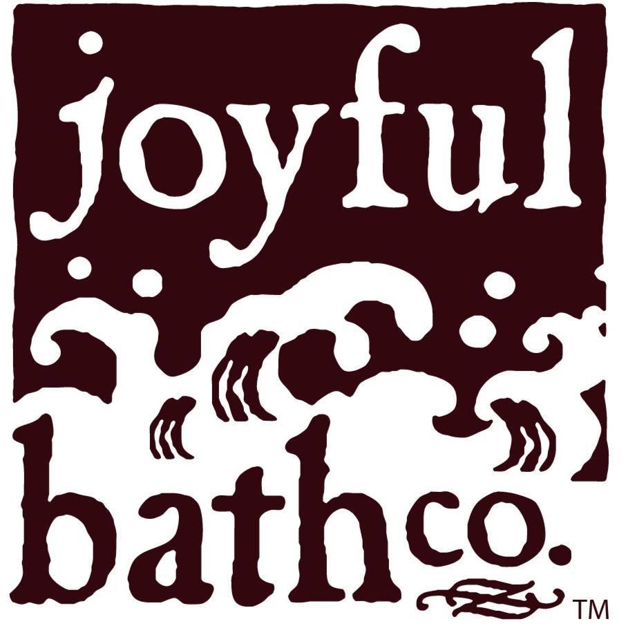joyful bath co